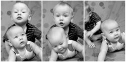 Harry & Ellie