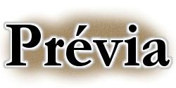 Prévia: Capítulo 13