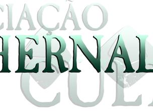 """Resenha """"Zé Calabros"""" pela Ethernalys RPG"""