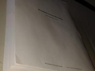 498 páginas!