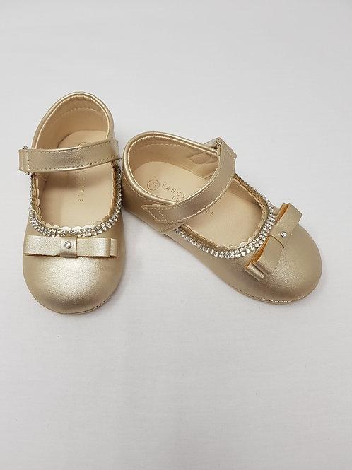 JEWEL shoes