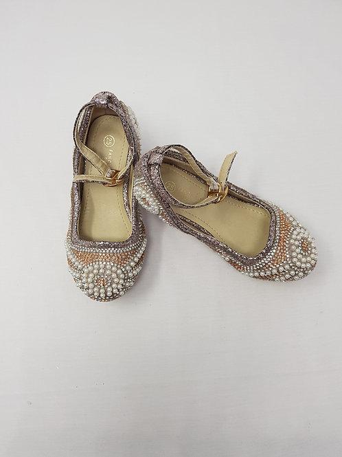ELANE shoes