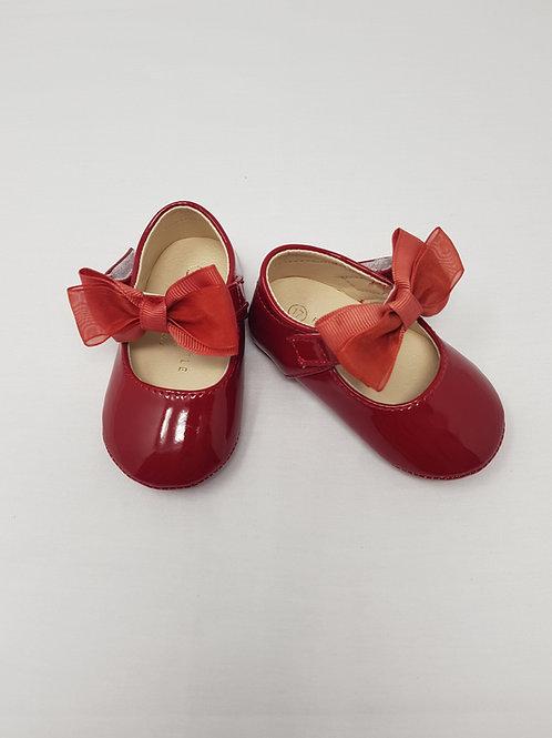 JULIANA shoes