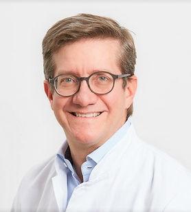 Prof. Dr. med. Javier Fandino