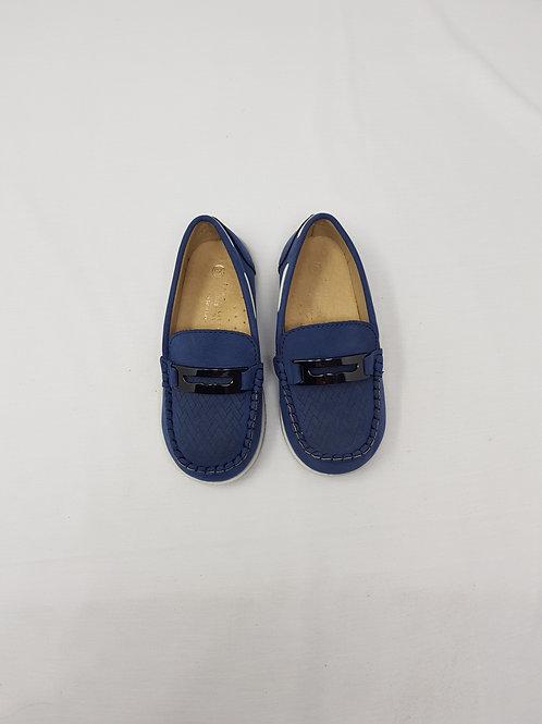 MATEO shoes
