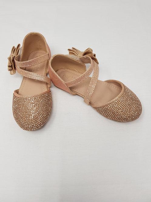 CLOE shoes