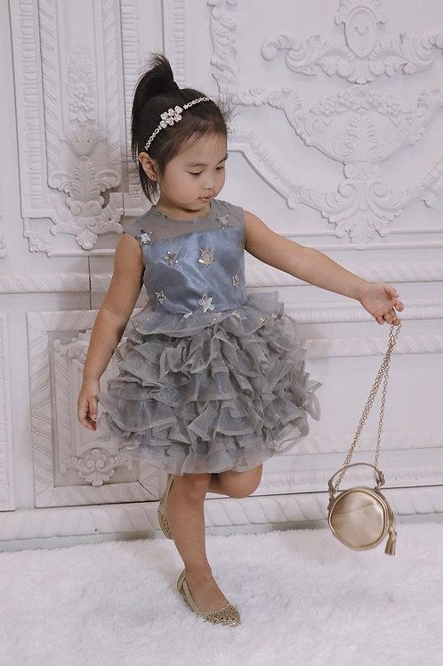 SAVINE dress