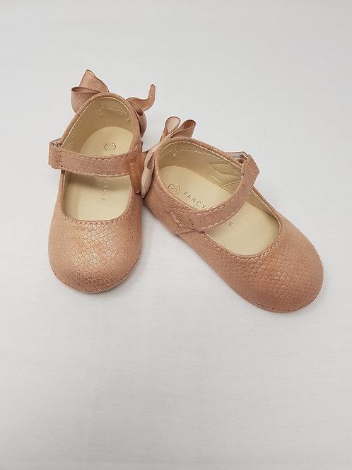 NADINE shoes