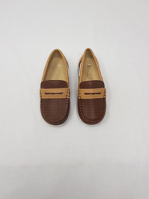 IVAN shoes