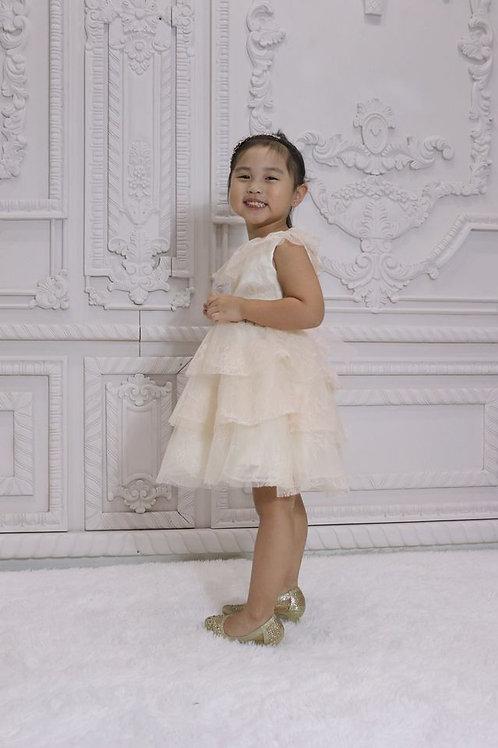 LYN dress