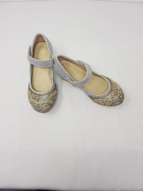 FELICIA shoes