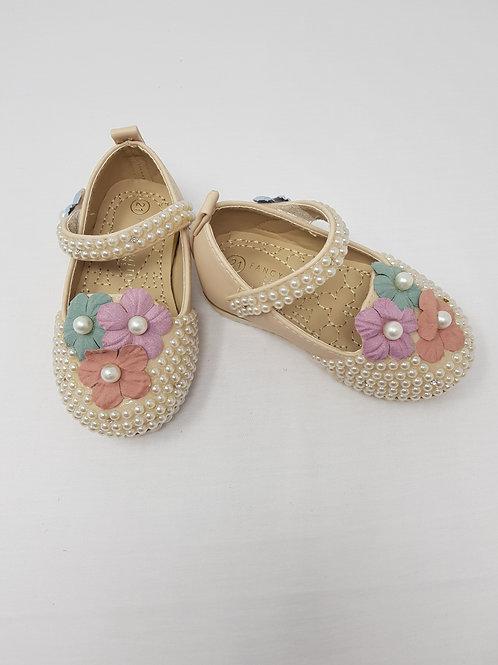 PILAR shoes