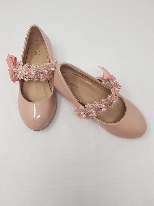 KIMI shoes
