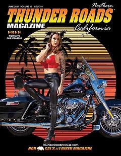 June 2021 Cover.jpg