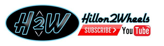 Hillon2wheels