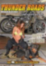 Jan 2020 Cover.jpg