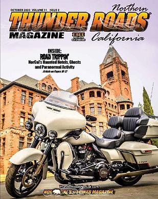 Oct 2020 cover.jpg