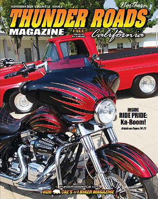 Nov 2020 Cover.jpg