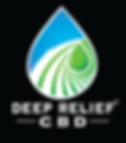 Deep Relief CBD logo.png