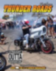 June 2020 Cover.jpg