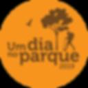 Logo_UDP-03.png