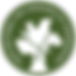 logotipo-alta.png