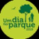 Logo_UDP-01.png