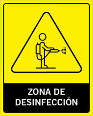 Kit Bioseguridad-22 BAJA.jpg