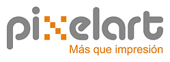 Logo Pixelart web-01.png