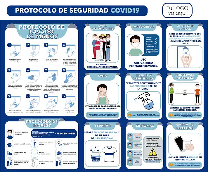 Protocolo de Seguridad-Bajas.png