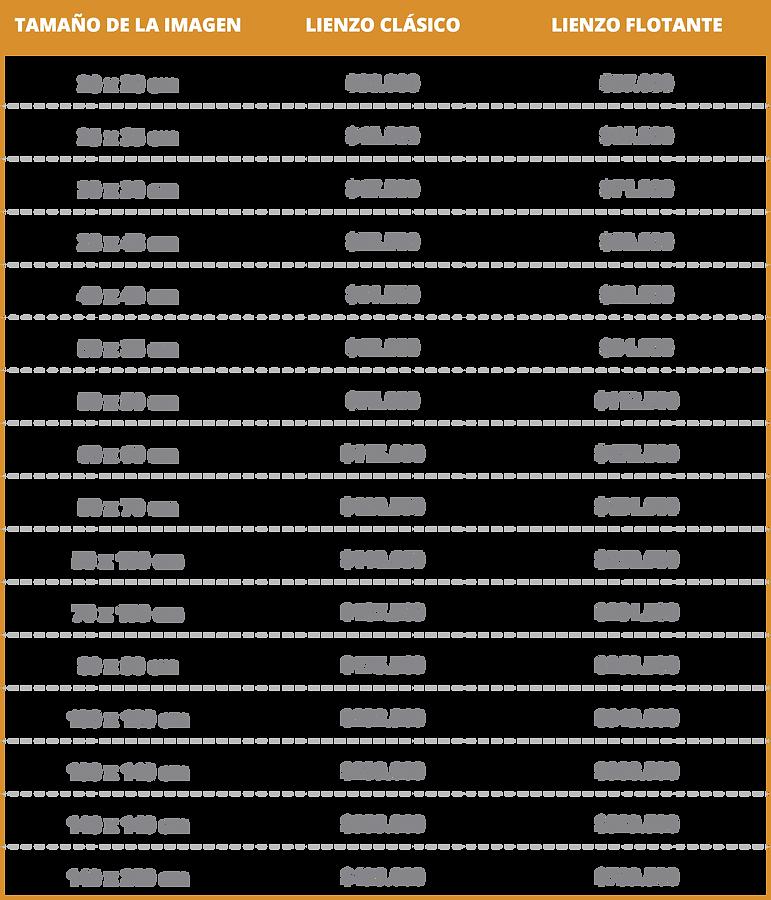 Tabla%20de%20precios%20Bastidor-04_edite