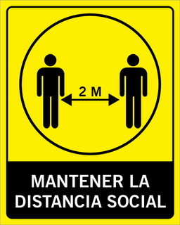 Mantener la distancia-11.png