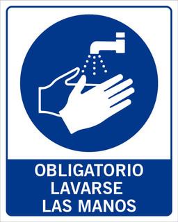 Kit Bioseguridad-13 baja.jpg