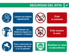 Kit Bioseguridad-25 BAJA.jpg