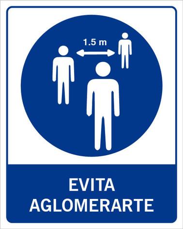 Kit Bioseguridad-24 BAJA.jpg