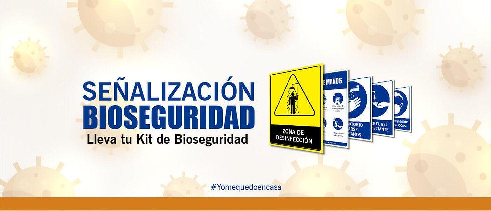 Banner Kit Bioseguridad ok baja.jpg