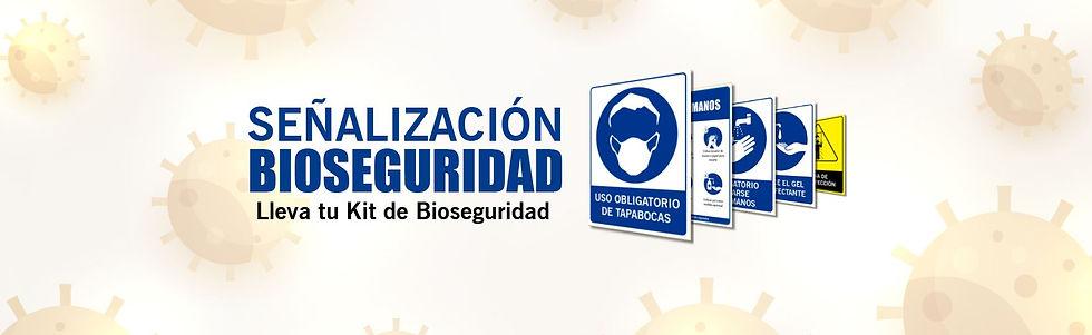 Banner Kit Bioseguridad.JPG