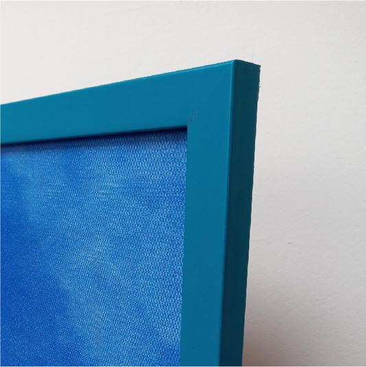 Plana Color Azul Claro Ref. 2821