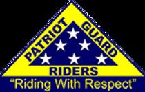 patriot guard 2.png