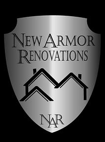 Silver-NAR-Logo_edited.png