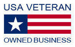 7011e4da-vet-owned-biz_04a02o04a02o00000