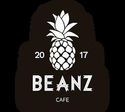 ananas_beanz_OP.png
