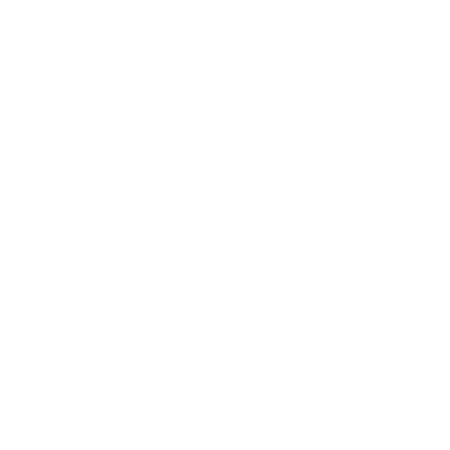 ananas_beanz.png