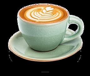 cafe-barista.png