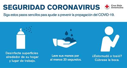 Prevención_imagen_intro.png