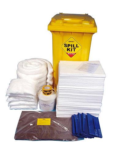 360 Litre Spill Kit