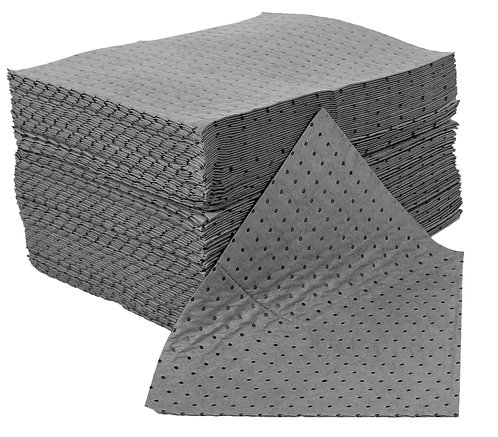 Value Range: General Purpose Absorbent Pads