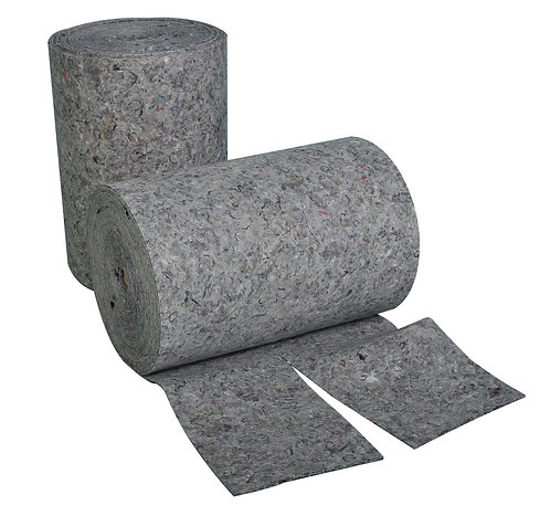Environmental Range: General Purpose Absorbent Roll