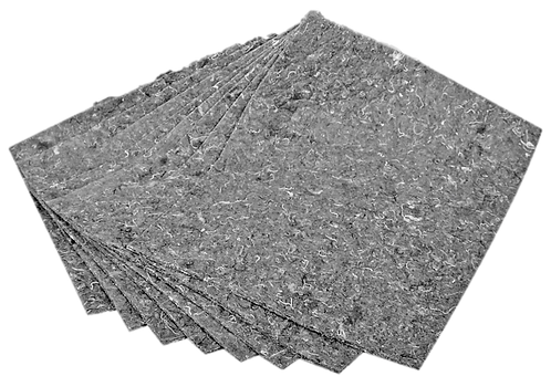 Environmental Range: General Purpose Absorbent Pads