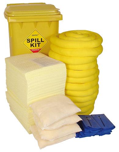 240 Litre Spill Kit